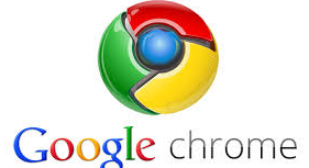 Anonymox For Google Chrome