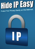 Easy Hide IP Software Free Download