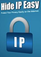 Easy Hide IP Software Free Download