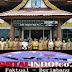 Setda Sintang Terima Kunjungan Kerja Anggota DPD RI