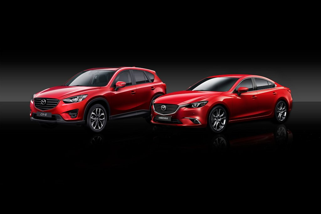 2016 mazda cx 5 awd and mazda6 skyactiv d the full specs philippine car news car reviews. Black Bedroom Furniture Sets. Home Design Ideas