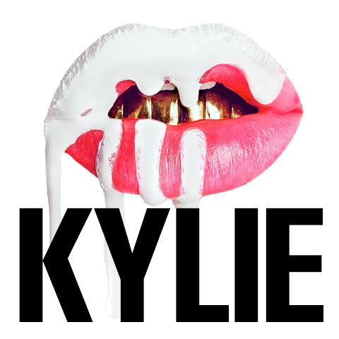 photo-logo-kylie-cosmetics
