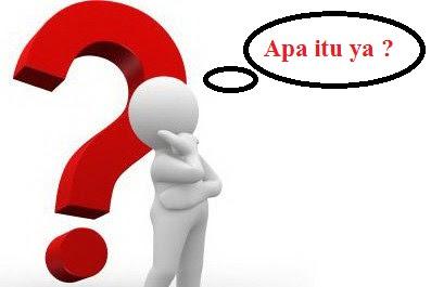 Apa itu Actuary Officer ? Apa Tugas dan Tanggungjawab Seorang Aktuaris ? baca selengkapnya