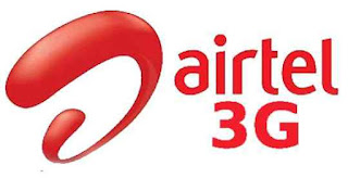Airtel Direct trick: How to get unlimited 3g internet on airtel for free