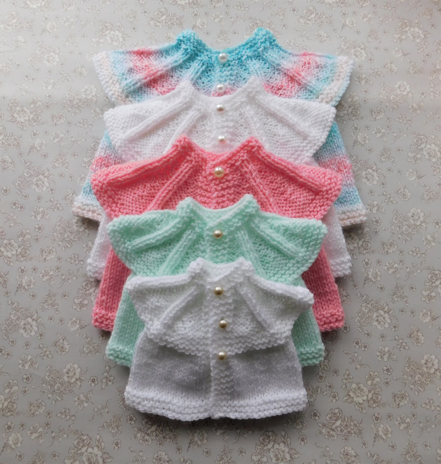 7c915cd3b Marianna s Lazy Daisy Days  EVIE Baby or Baby Doll All-in-One Tops