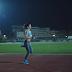 H WIND Running Team Πιστεύει Στο Τρέξιμο Σαν Τρόπο Ζωής[Βίντεο]
