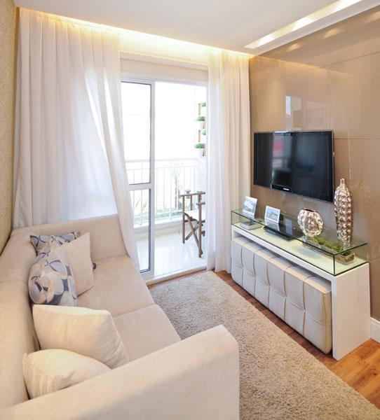 El Blog De Original House Muebles Y Decoracion De Estilo Asiatico Y - Como-amueblar-un-salon-pequeo