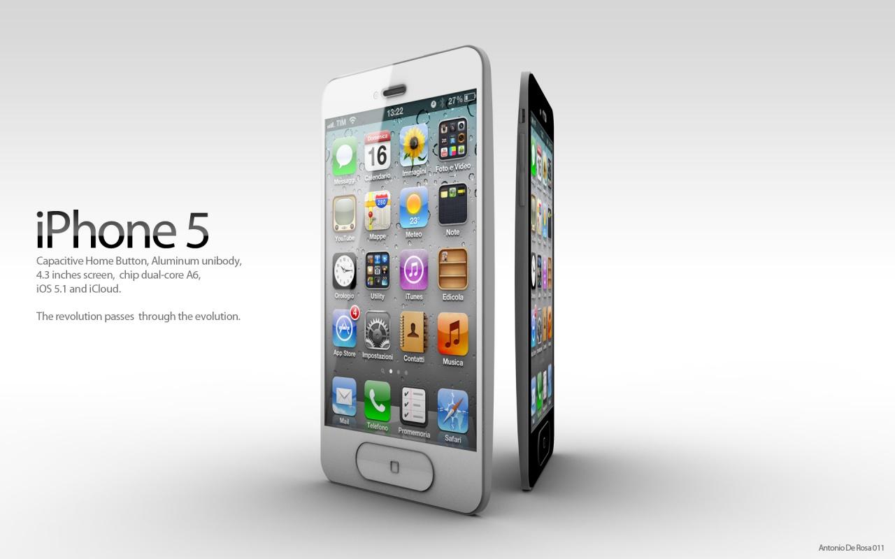 apple-iphone-5-wallpaper.jpg