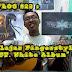 Belajar Fingerstyle Gitar Lagu White Album 2