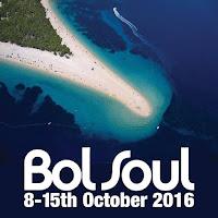 BolSoul Bol slike otok Brač Online