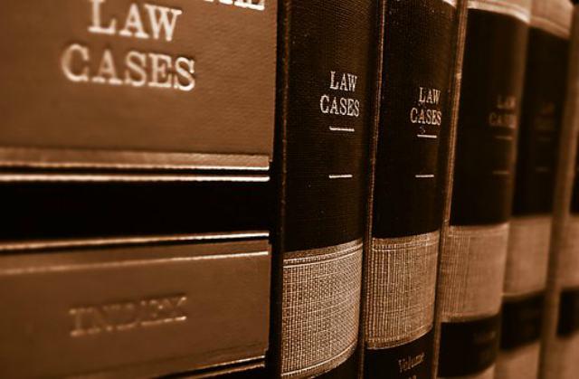 cara mengajukan gugatan ke pengadilan