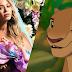 Beyoncé é confirmada como Nala em live-action de O Rei Leão