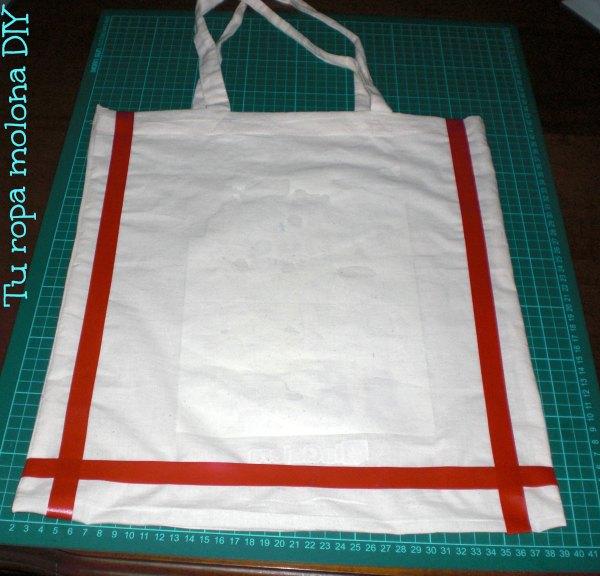 diy pintura textil