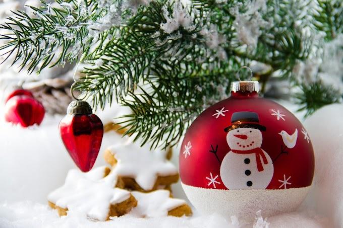 Cómo promocionar mejor una campaña de Navidad