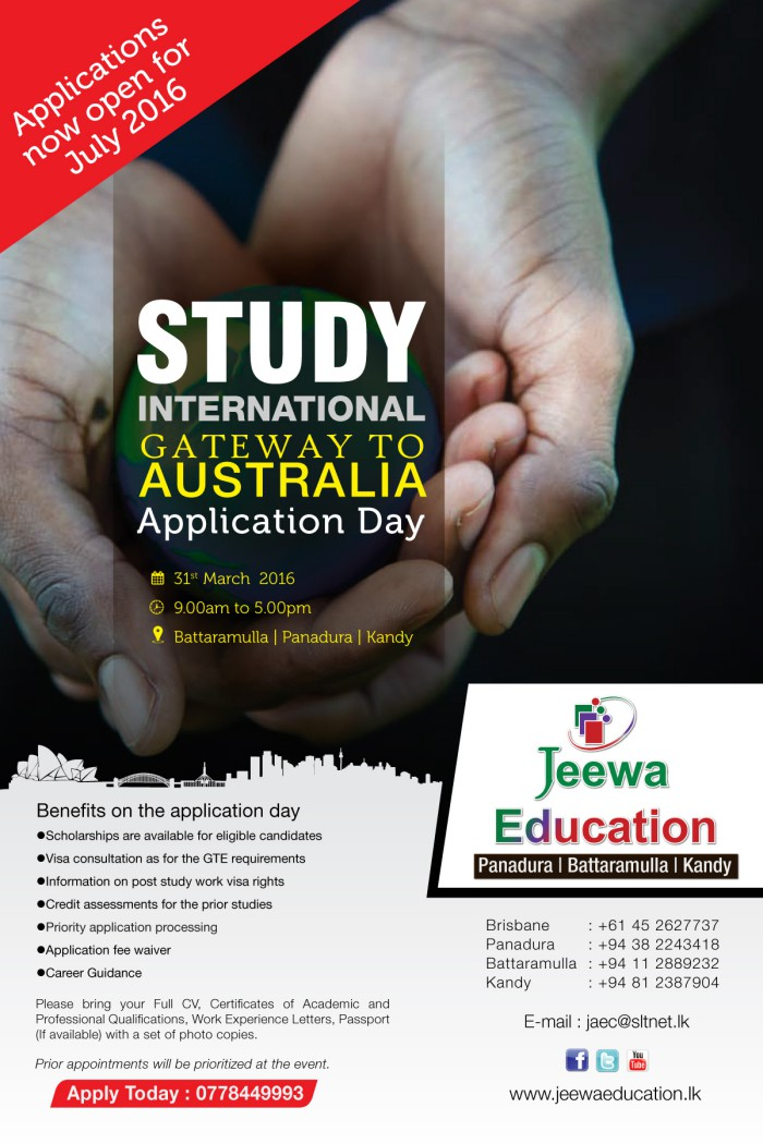 http://www.jeewaeducation.lk/