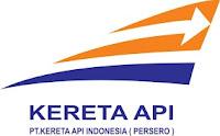 Lowongan Kerja PT. Kereta Api Indonesia (Persero) Mei 2016