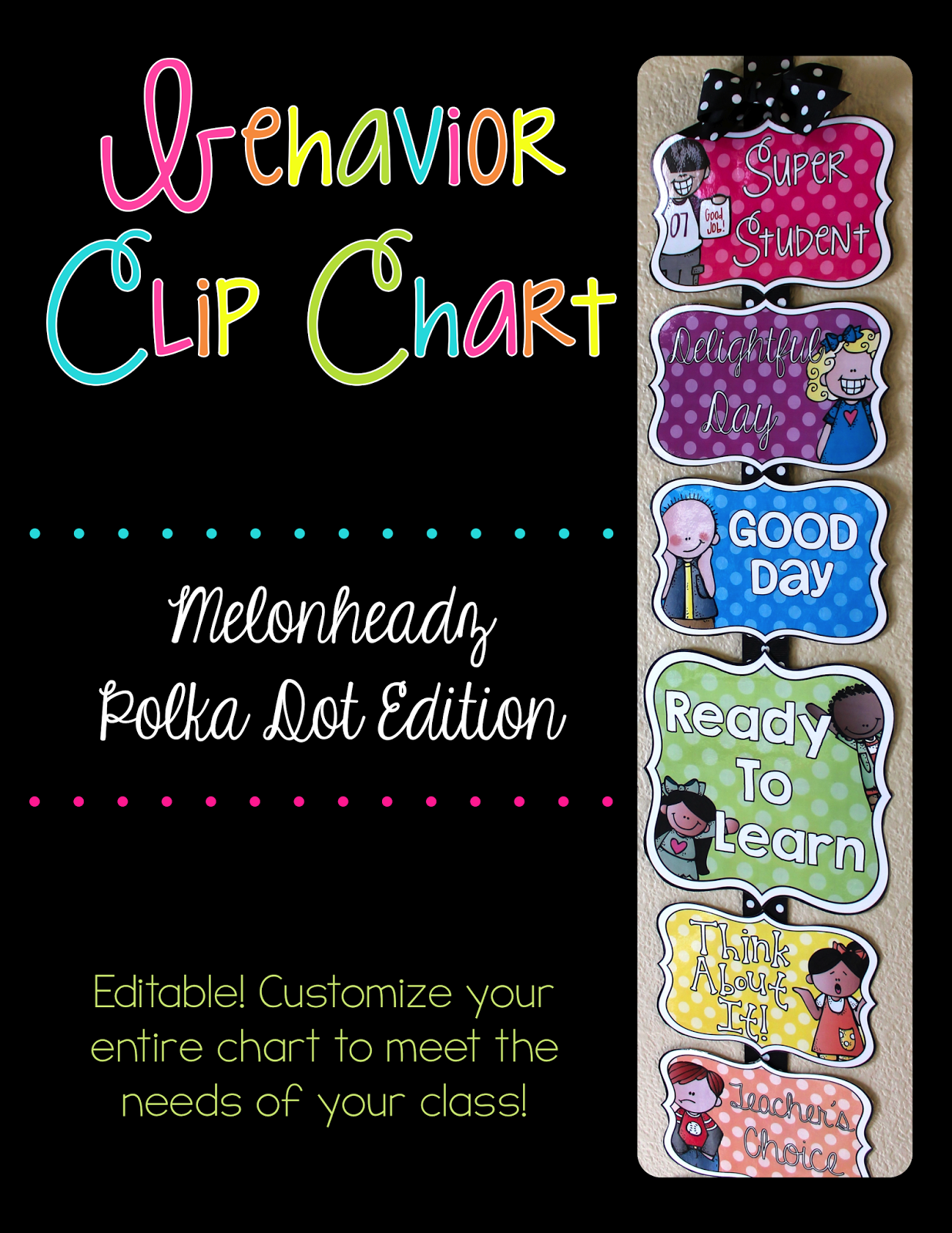 This is a picture of Clip Chart Printable in hallway