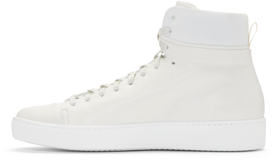 white on past labor day elliot leather high top