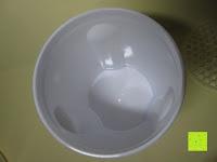 Shaker innen: Lineavi Vitalkost – Der gesunde Diät Shake für Ihr Abnehmprogramm + Shaker, 500g (Starterpaket)