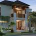 Tips Membangun Rumah Minimalis 2 Lantai