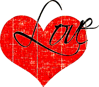 san valentin,love,amor.decoraciones.png.clipart,recursos,