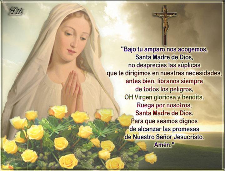 Blog Católico Gotitas Espirituales Besos En El Aire: BLOG CATÓLICO GOTITAS ESPIRITUALES: Viernes 8 De Abril De