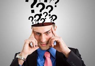 Suy giảm trí nhớ là bệnh gì, nguyên nhân do đâu?
