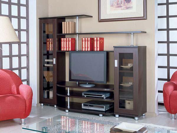 Мебель гостиной стенки цены