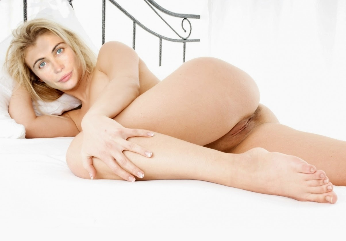 Emmanuelle Porno