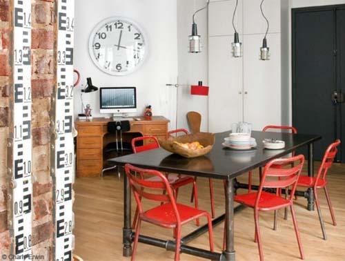 Design a Roma  Appunti da Autodidatta Dalla Francia il