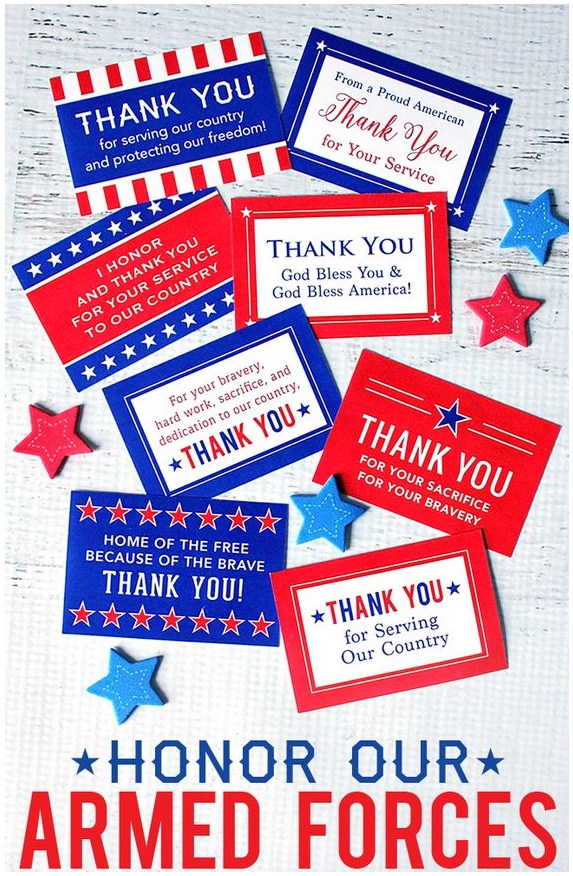4th Of July Greetings 2019 Happy 4th Of July Greeting Card Message