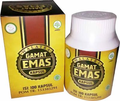 agen-walatra-gamat-emas-kapsul-jakarta-timur
