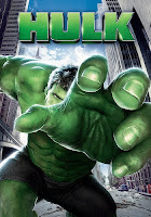 http://www.hindidubbedmovies.in/2017/12/hulk-2003-watch-or-download-full-hd.html