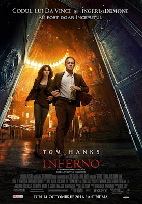 Download Inferno (2016) BluRay 720p Subtitle Indonesia