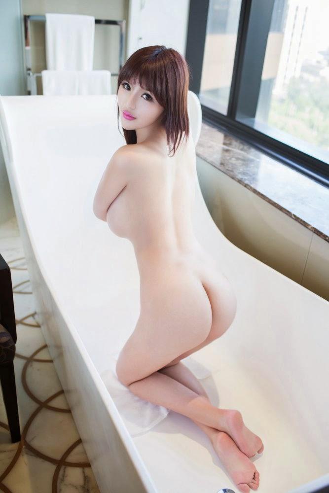 shui jiao #10
