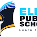Elite Public School, Madurai, Wanted Teachers