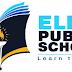 Elite Public School, Madurai, Wanted Teachers