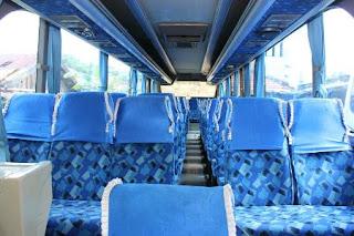 Rental Bus Pariwisata Jakarta Utara, Rental Bus Pariwisata, Rental Bus Jakarta Utara