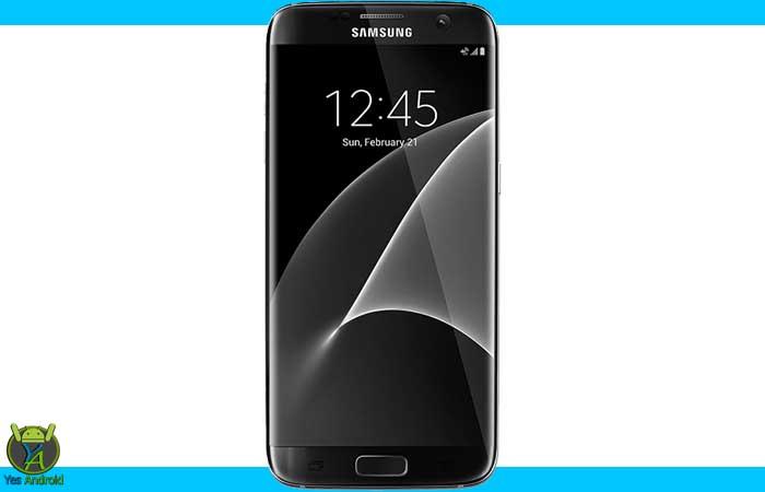 Download G935VVRU4BQF2 | Galaxy S7 edge SM-G935V
