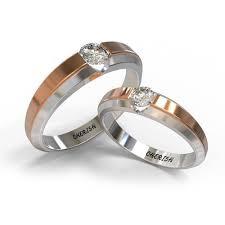 cincin tunangan bandung