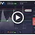 Nova Trader App Review - Nova Trader is Scam or Not
