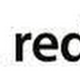 Red Hat Named a Visionary in Gartner's 2016 Magic Quadrant for Distributed File Systems and Object Storage