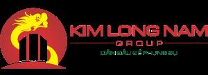 Logo Kim Long Nam