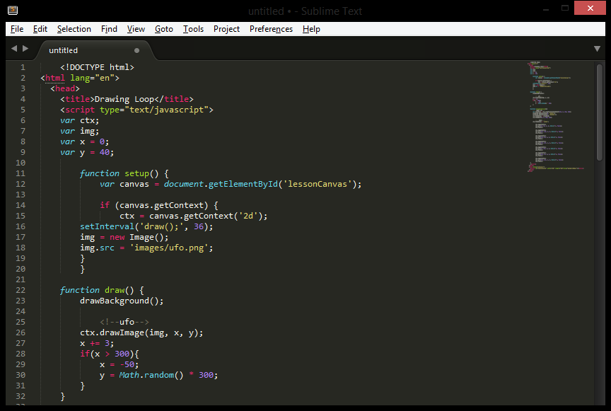sublime text 3 full crack for windows