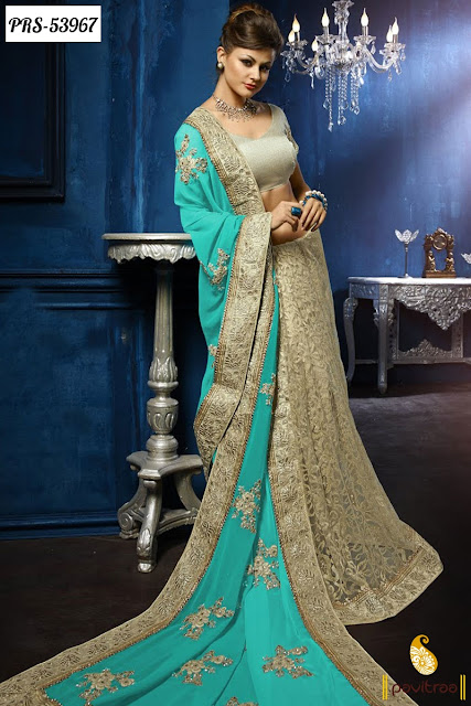 http://www.pavitraa.in/store/party-wear-saree/