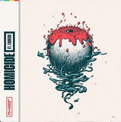 Homicide – Logic Feat. Eminem Mp3