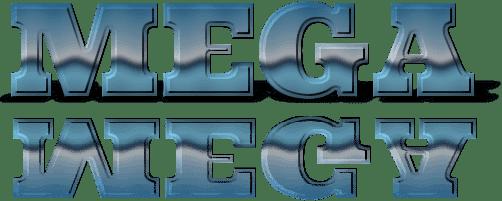 «MEGA» -  файлообменник; облачное хранилище данных.