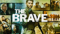 The Brave (1x