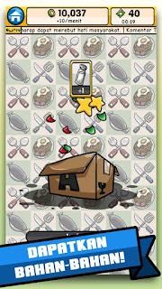 Game Nasi Goreng APK MOD Terbaru
