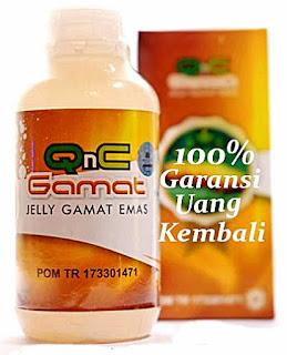 http://apotek45.com/qnc-jelly-gamat/